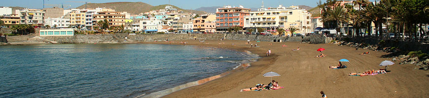 Low Cost Gran Canaria Tours
